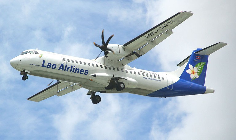 RDPL-34233_(ATR_72-600)_from_Lao_Airlines_(9786869653)_(cropped)