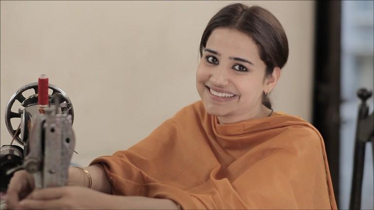 Rehaai_HUM TV_Mehreen Jabbar_Pakistani Dramas_Noman Ijaz