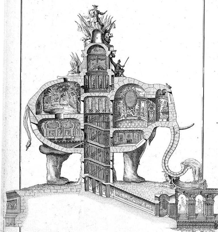 Ribart_Elephant_triomphal