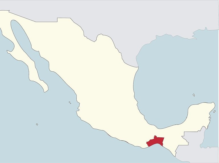 Roman_Catholic_Diocese_of_Tehuantepec_in_Mexico