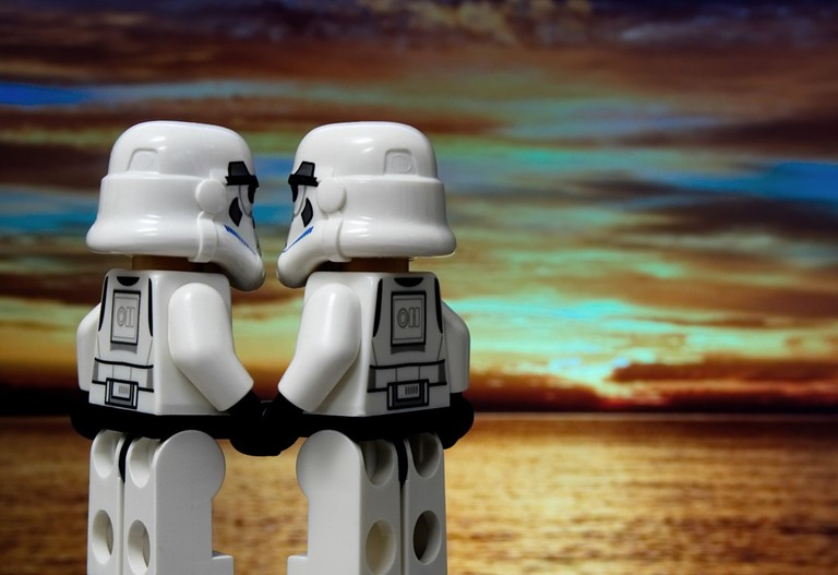 romance_relationship_love_lego_stormtrooper_together_couple_friend-1197982