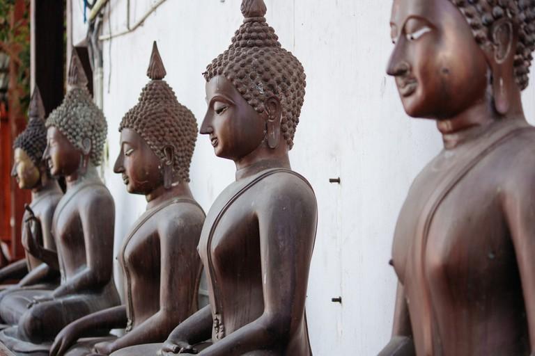 Temples-Colombo-Sri Lanka-Abasnejad