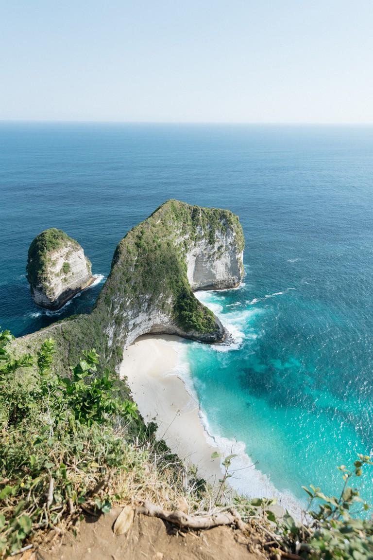 11 Wonderful Reasons To Visit Nusa Penida Bali