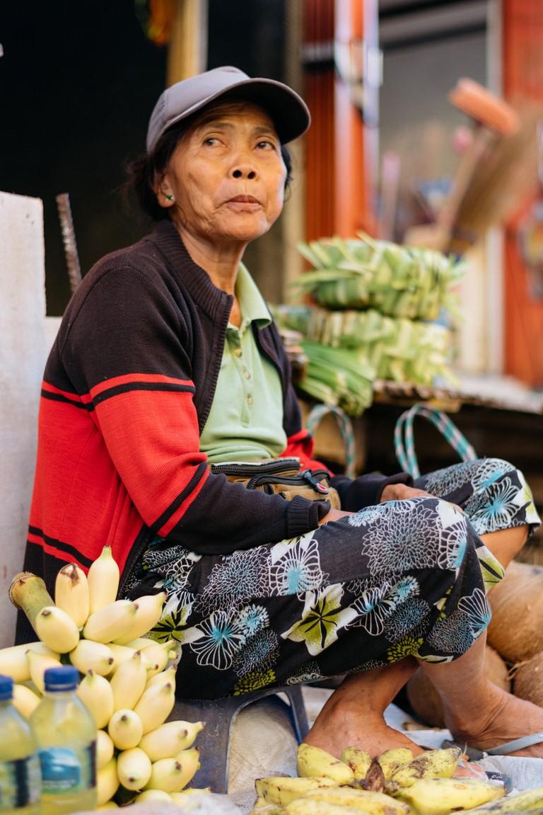 Market-Nusa Pedia-Indonesia
