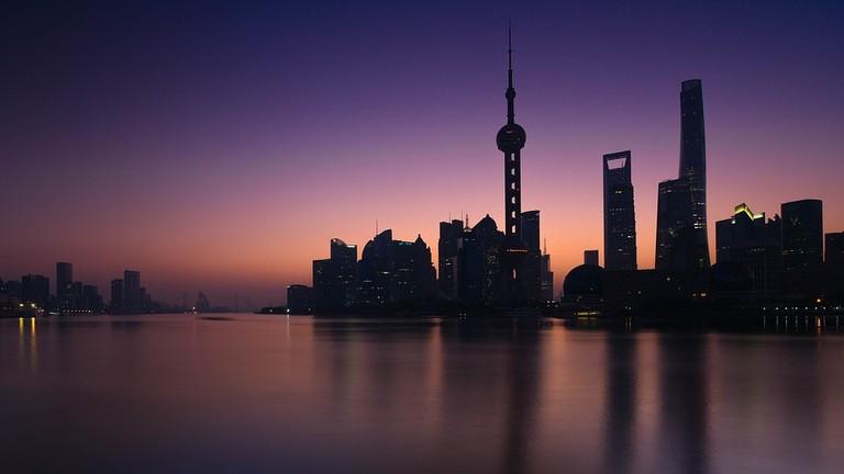 shanghai-2446323_960_720