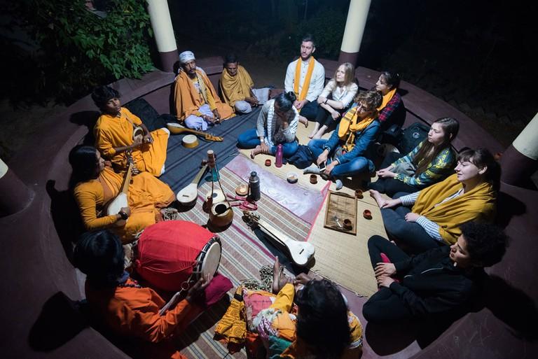 shantiniketan_soulscape-music