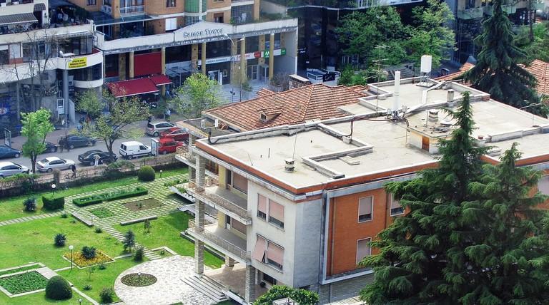Shtëpia_e_Enver_Hoxhës