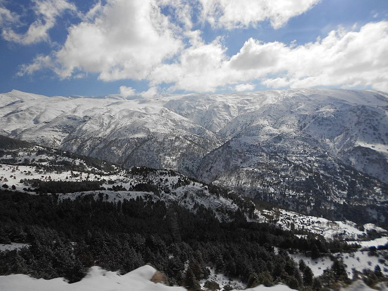 Sierra_Nevada,_Granada_04