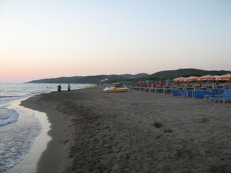 Spille,_Albania_-_panoramio_(3)