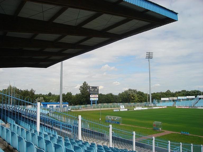 Stadion_Wisły_Płock