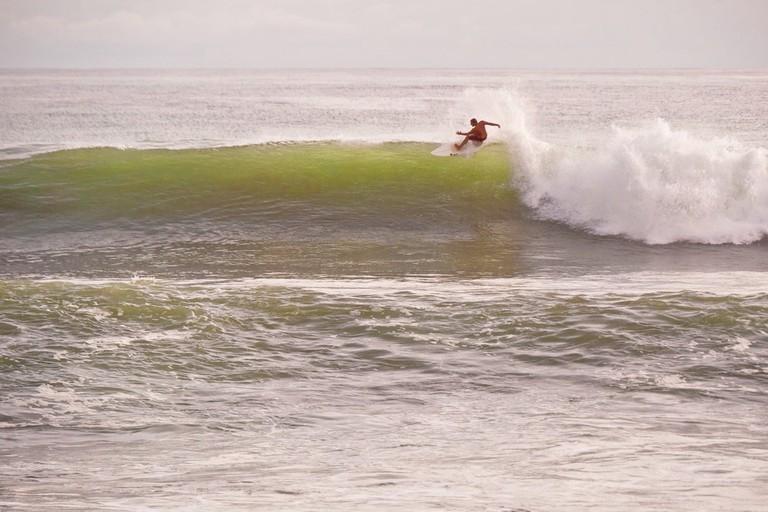 surf_Fotor