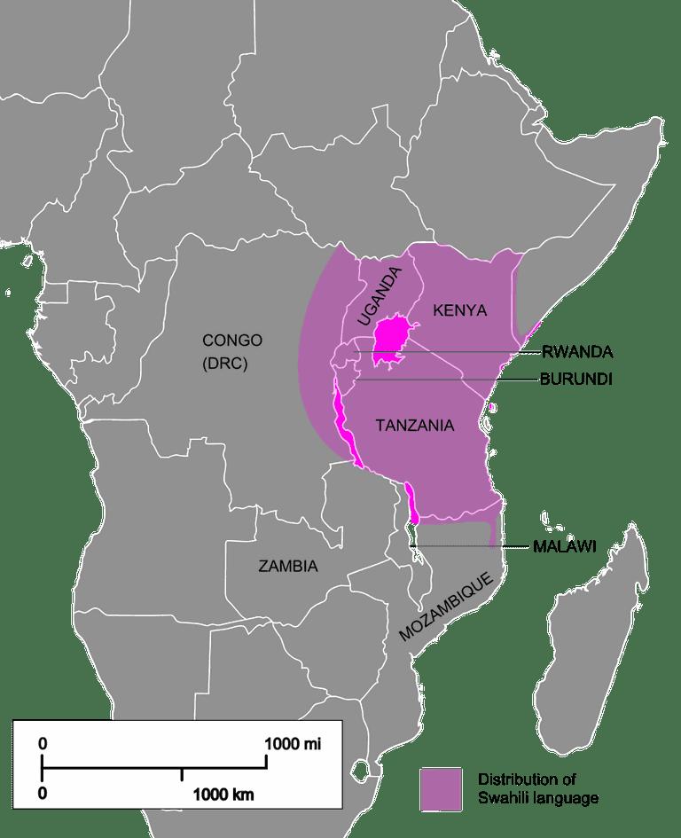 Swahili.svg