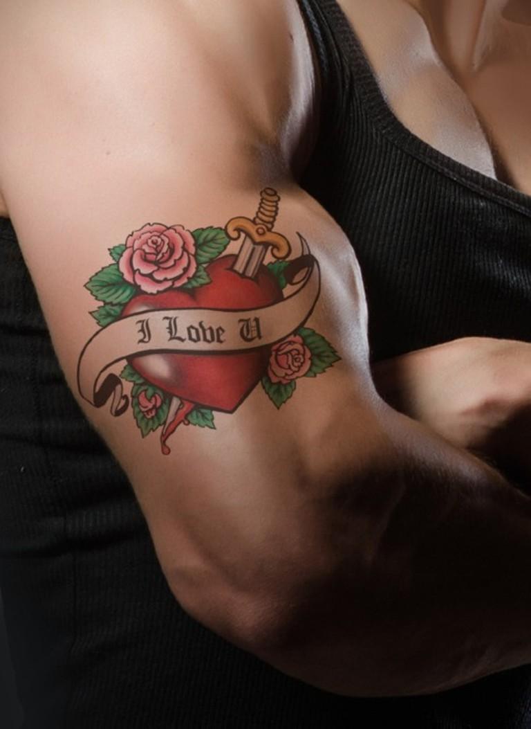 tattoo-702133_1920