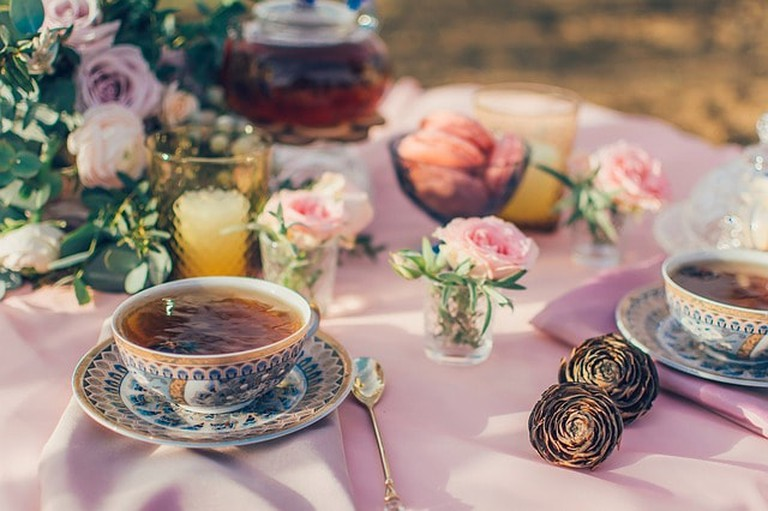 tea-3190244_640