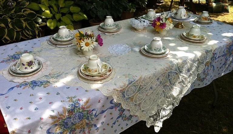tea-party-2669989_640
