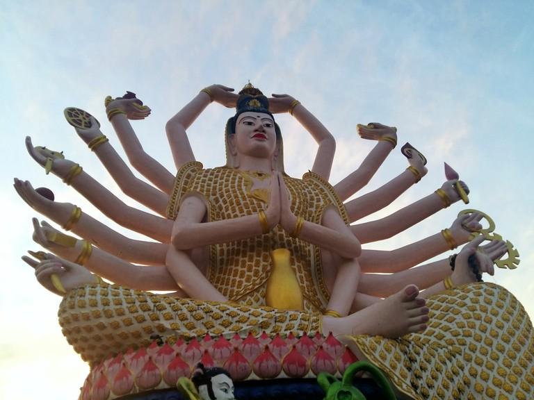 thailand-1449686_1920