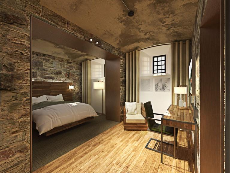 Twelve_Bodmin-Bedroom_View01