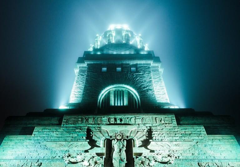volkerschlachtdenkmal-1901120_960_720