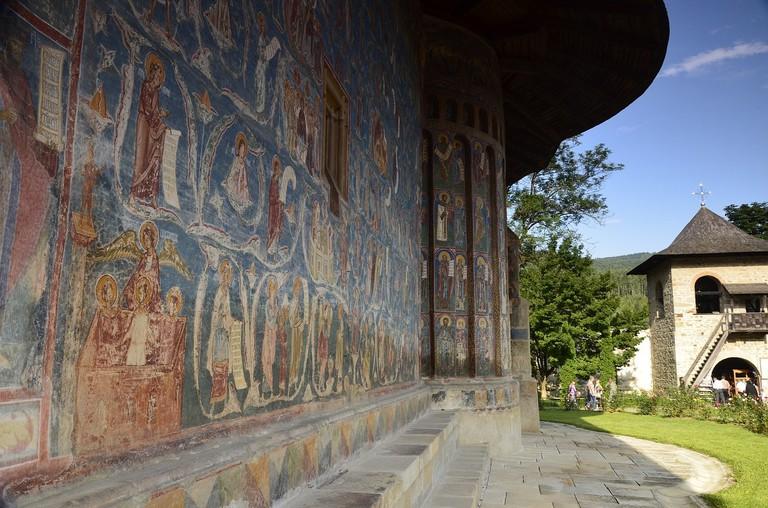 voronet-monastery-gavia26210