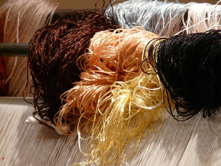 wool-73670_1920
