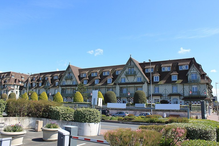 1024px-Deauville_-_12