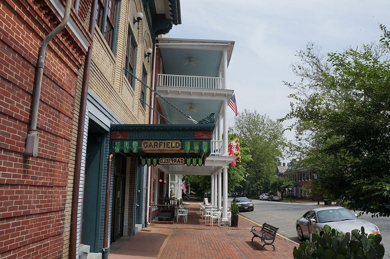 1024px-Garfield_Theater_in_Chestertown,_Maryland