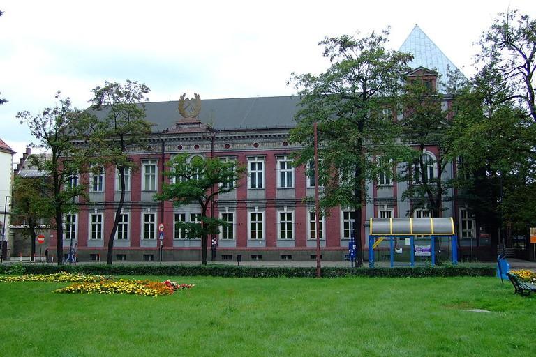 1024px-Muzeum_Górnictwa_Węglowego_w_Zabrzu