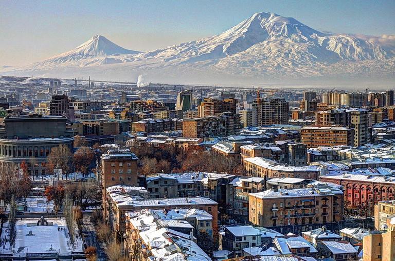 1024px-Yerevan_2012_February