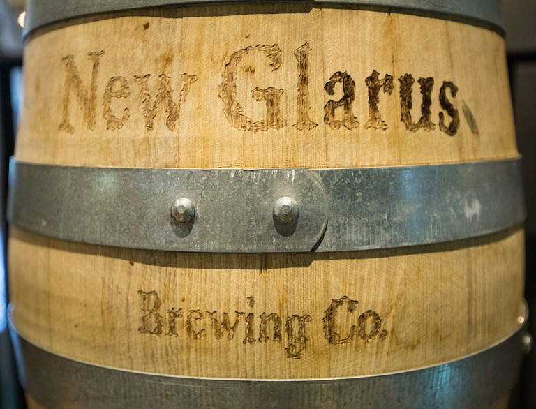 1179px-New_Glarus_barrel_(21912971879)