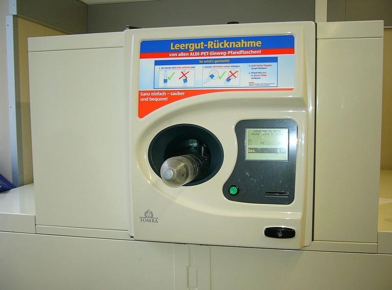 1200px-Aldi-Pfandrückgabeautomat