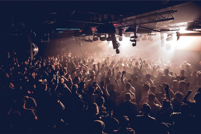 1200px-Ministry_of_Sound_Club