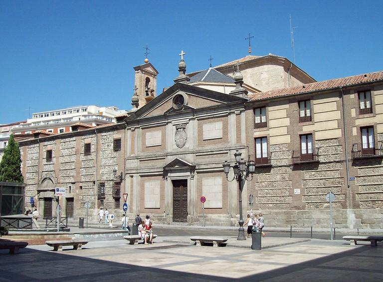 1200px-Monasterio_de_las_Descalzas_Reales_(Madrid)_07