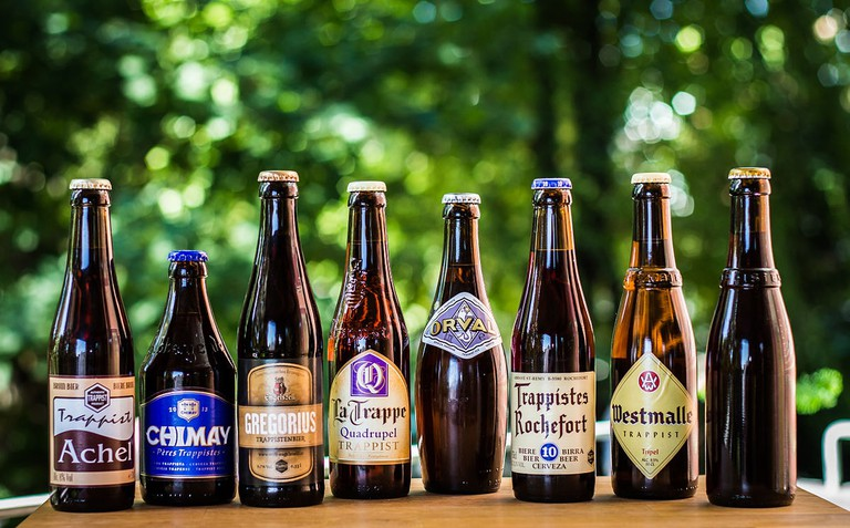 1200px-Trappist_Beer_2013-08-31