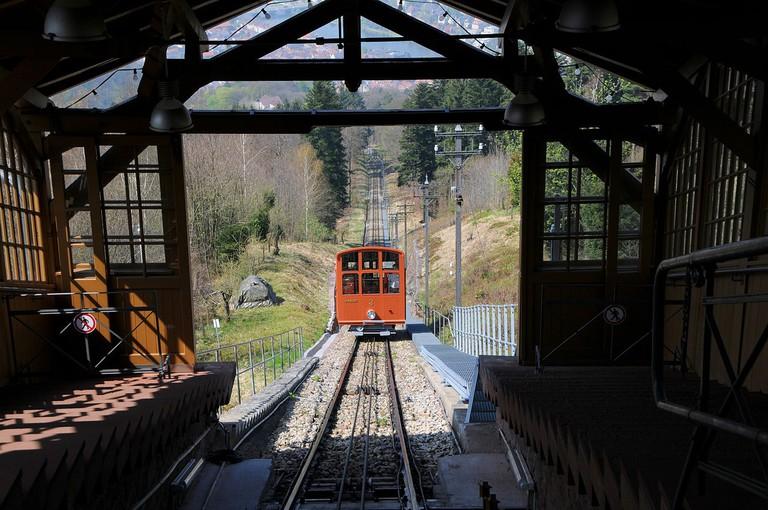 1280px-BergbahnHD-KSt