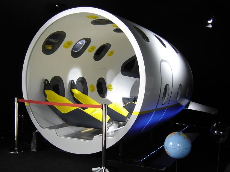 1280px-EADS_Astrium_Space_Tourism_interior