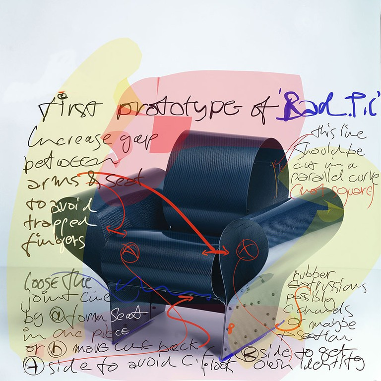13-Ron-Arad-Courtesy Ron Arad Associates