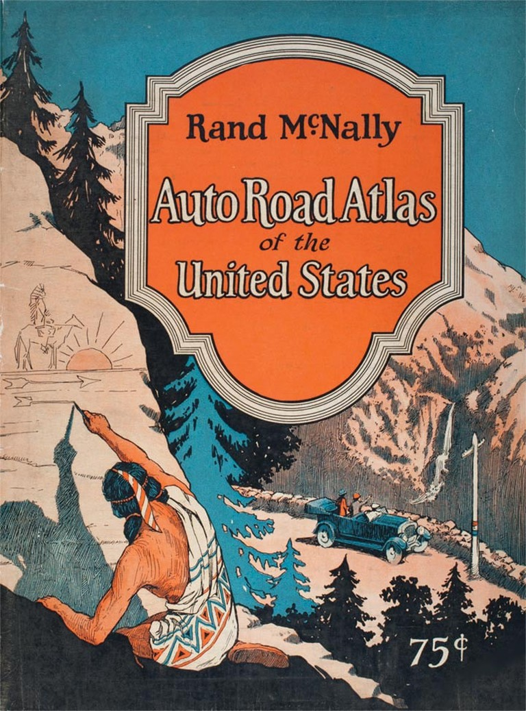 1926-RandMcNally