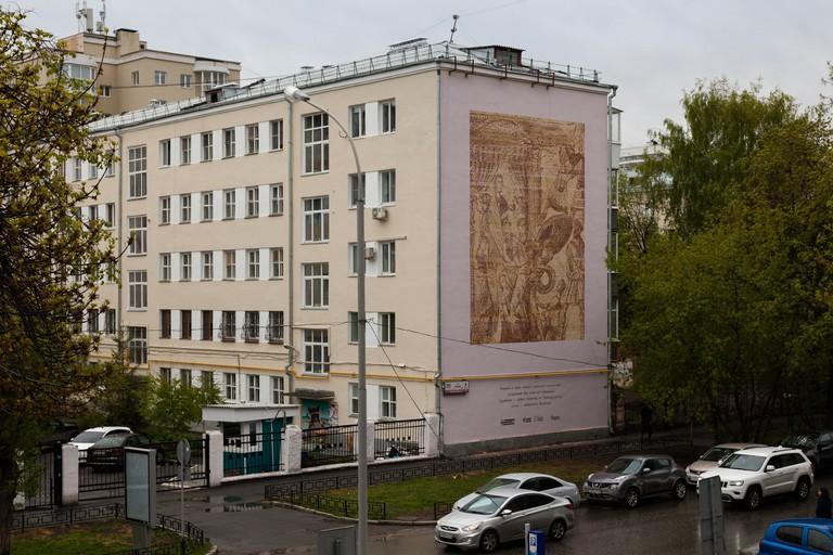 2018-05-30_Loskutov_SA-Yandex_Wall-Printer_02939-websize