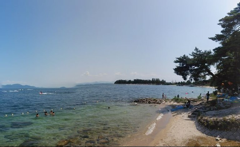omimaiko_panorama_japan