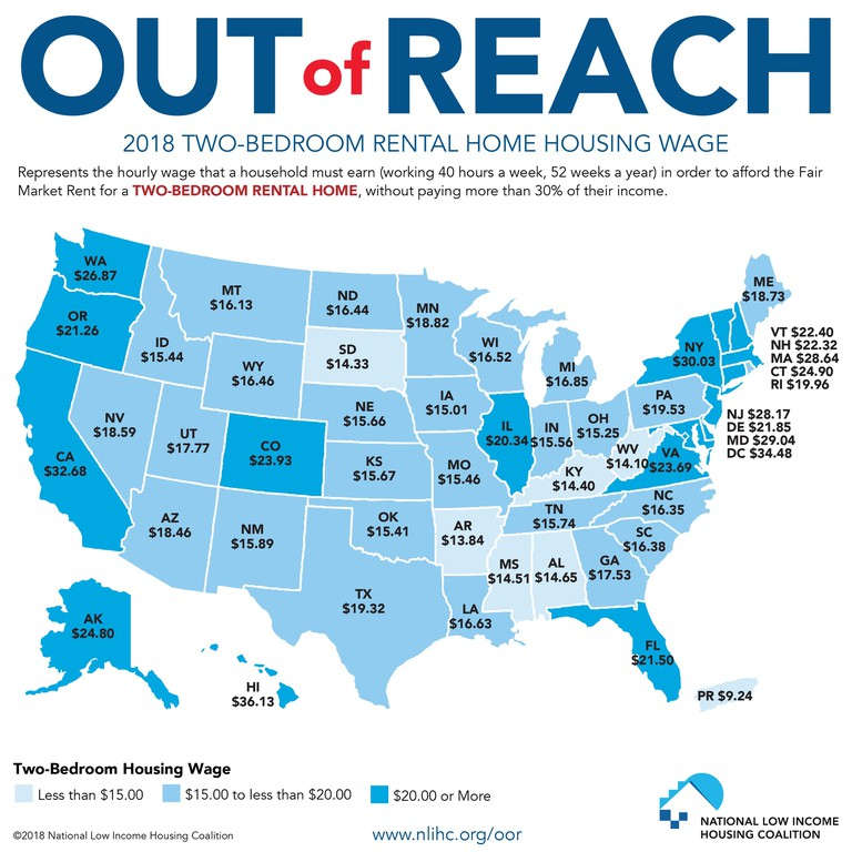 2BDR_Housing-Wage-Map_2018 (1)