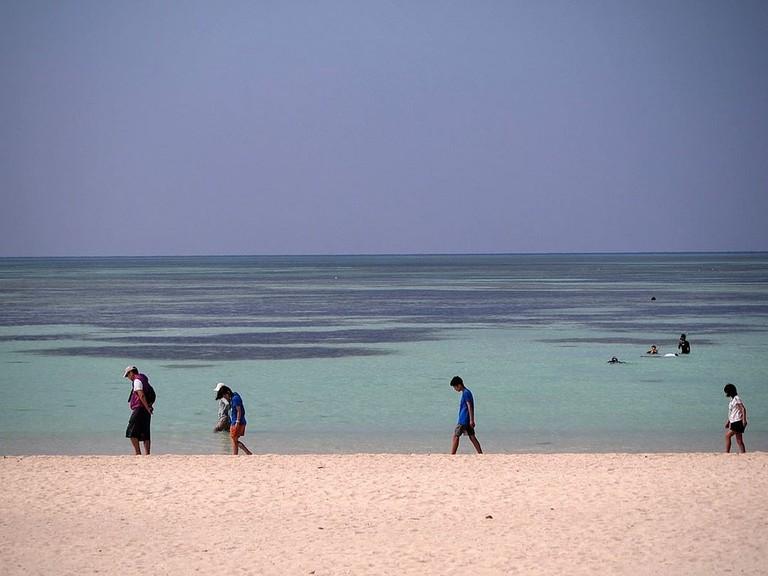 japan_ishigaki_beach