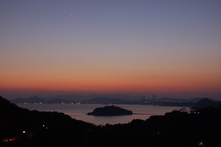 naruto-straight_awaji-island_hyogo_japan