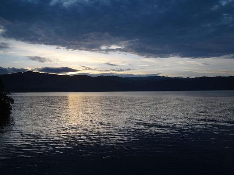 640px-Virunga_National_Park-119503