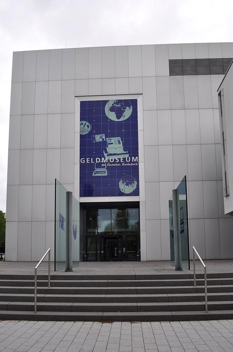 680px-Frankfurt,_Geldmuseum,_Eingang
