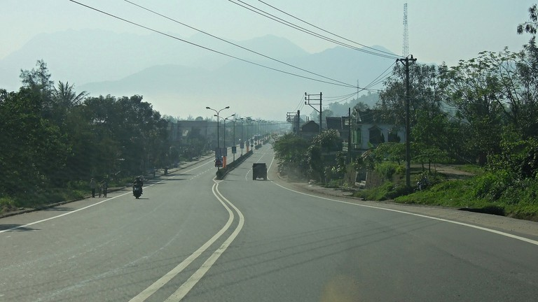 Ho_Chi_Minh_Highway