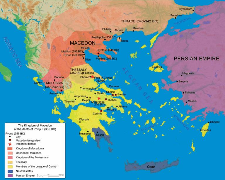 800px-Map_Macedonia_336_BC-en.svg (1)