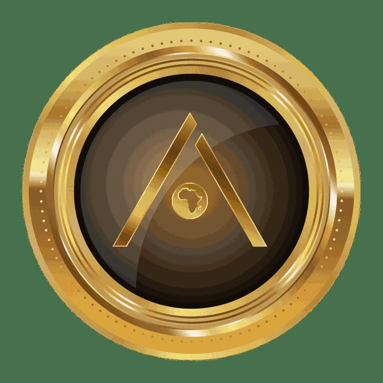 Akoin-coin
