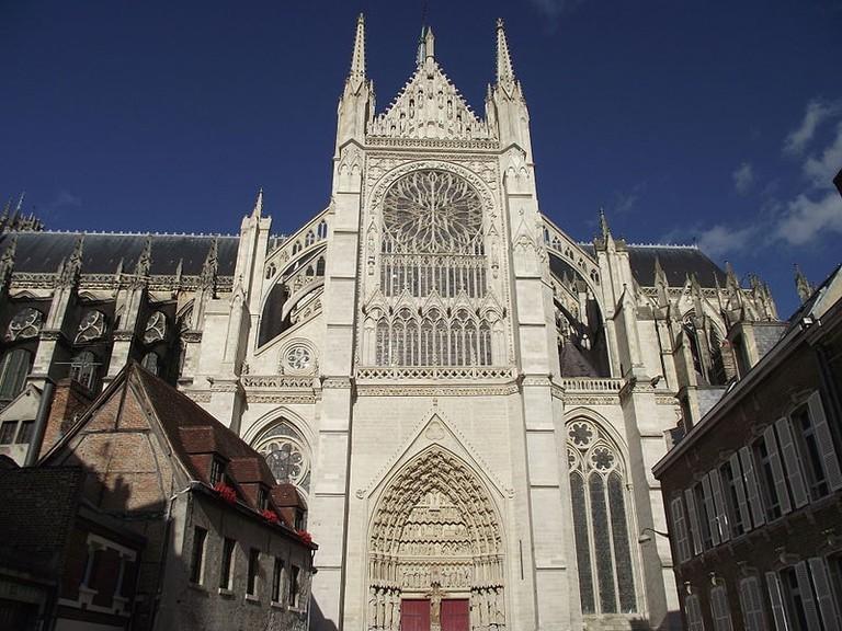 Amiens,_Cathédrale_Notre-Dame_(11)