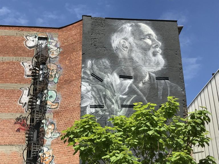 barok_mural