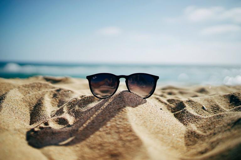 beach-1866568_1920